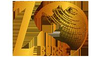 ZBurse Logo